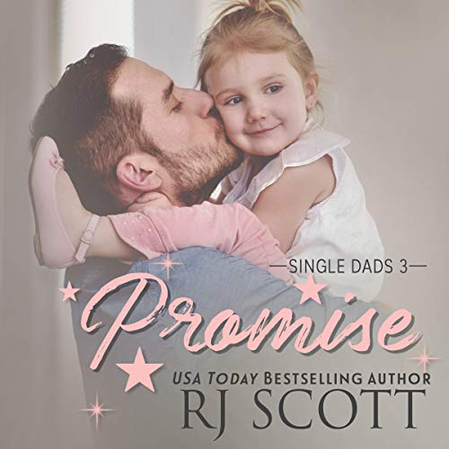 Promise  By  cover art