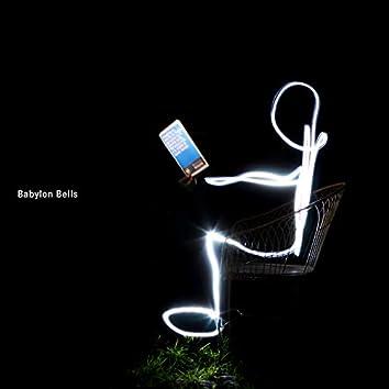 Babylon Bells