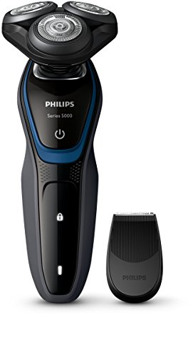 Philips Rasoio per uomo S5100/06