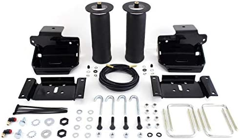 Air Lift 59568 RideControl Air Spring Kit for 2010 2014 Ford F 150 2WD 4WD product image