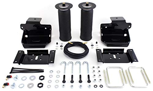 Air Lift 59568 RideControl Air Spring Kit for 2010-2014 Ford F-150 2WD & 4WD