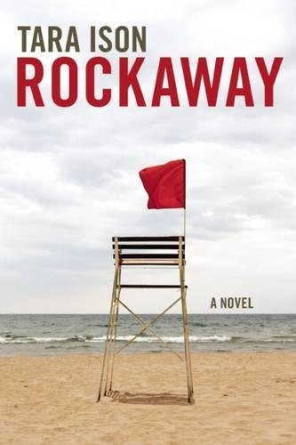 Image of Rockaway: A Novel