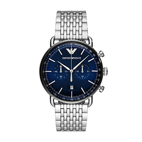 Emporio Armani Watch AR11238