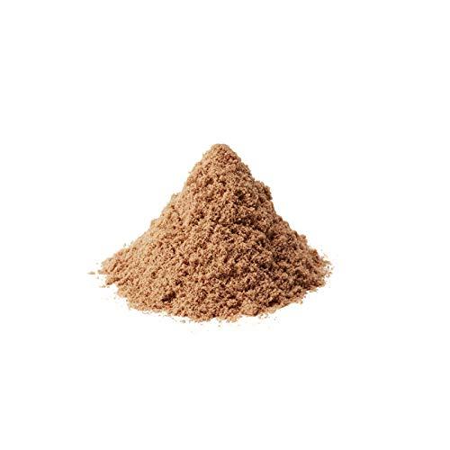 『REVOPRO(レボプロ) EGG WHITE PROTEIN (卵白プロテイン) チョコレート味 1kg』の2枚目の画像