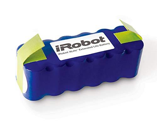 iRobot 80501 Bateria Roomba X Life