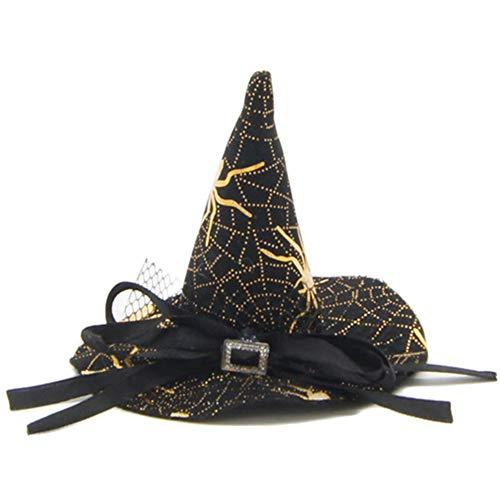 - Klassiker Halloween Kostüme