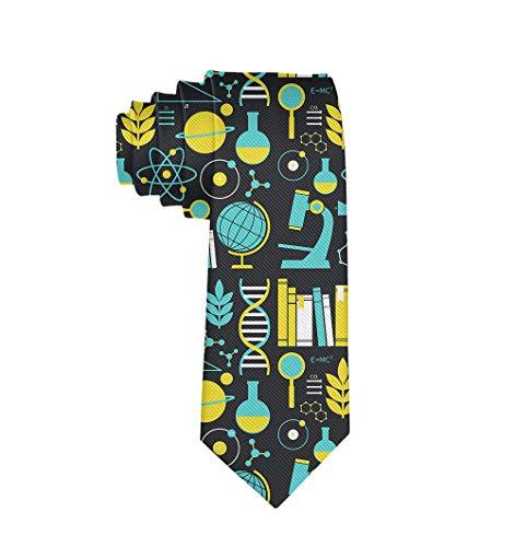 Bestselling Boys Novelty Neckties