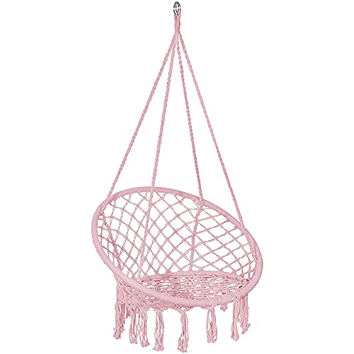 krzesło z podłokietnikiem ikea