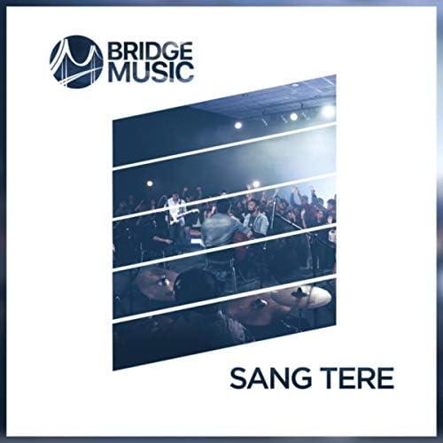 Bridge Music