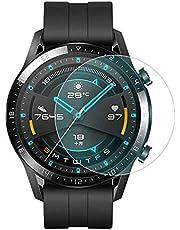 Huawei Watch GT2 Pro Cam Ekran Koruyucu