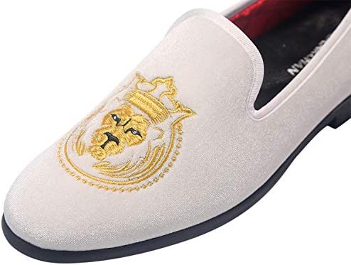 African shoes for men _image2
