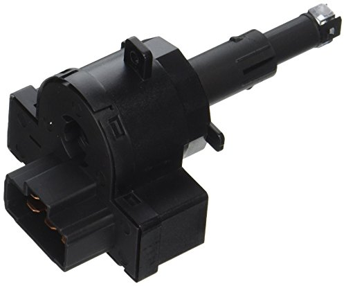 FINDAUTO HVAC Heater Blower Motor Control Switch Air Conditioning Blower 16192099 fit for 2002 Chevrolet Avalanche 1500//2002 Chevrolet Avalanche 2500//1995-99 Chevrolet C1500 //1995-01 GMC C3500HD