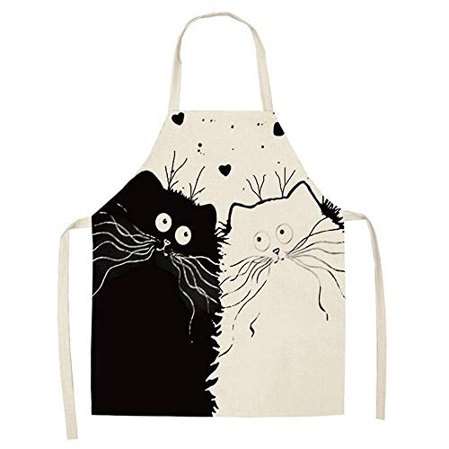 Simon s Cat Bolsa para la colada