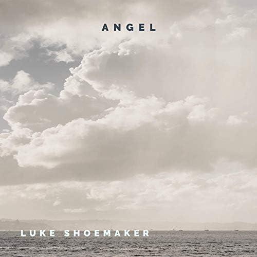 Luke Shoemaker