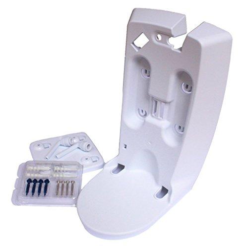 Amway eSpring Wasserfilter Wandhalterung Kit
