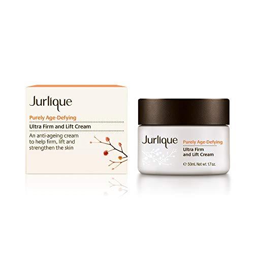 Jurlique Ultra Firm and Lift Cream, 1.7 oz