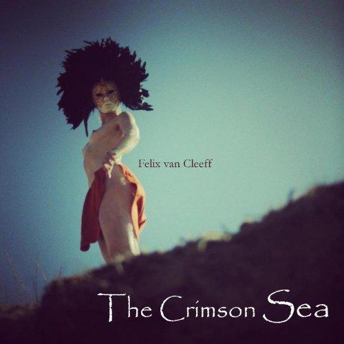 The crimson sea