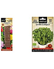 Abonos Ecológicos - Clavos Fertilizantes Orgánicos Batlle - Batlle