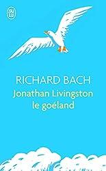 """Hymne à la liberté """"Jonathan Livingston le goéland"""" de Richard Bach"""