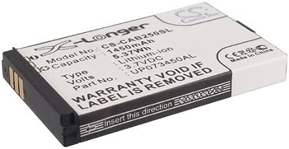 jcb sitemaster 2 battery