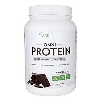 Best omni protein powder Reviews