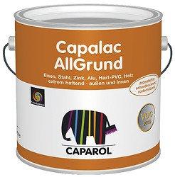 Caparol Capalac AllGrund 2,5 Liter Weiß