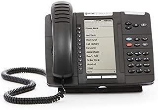 Mitel 5320E IP Phone (Certified Refurbished)