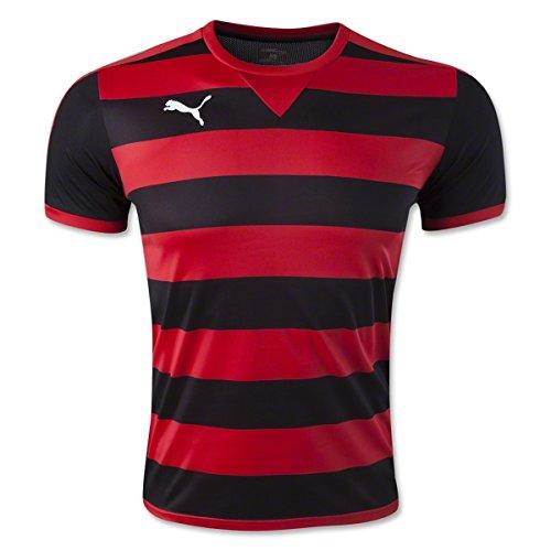 Jerseys De Futbol marca PUMA
