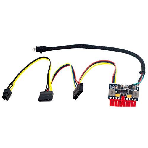 Lopbinte Atx Psu 12 V 120 W Pico Atx Switch Minería Psu...