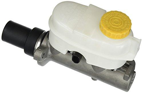Centric Parts 131.67016 C-Tek Standard Brake Master Cylinder