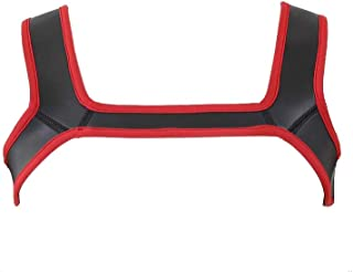 Best mens red harness Reviews