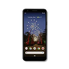 Image of the product Google   Pixel 3a with that is listed on the catalogue brand of Google. The product has been rated with a 4.8 over 5