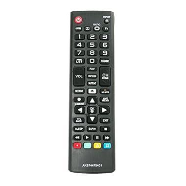65 65UF8500-UB 6870C-0556B 3975D T-Con Timing Control Board Unit