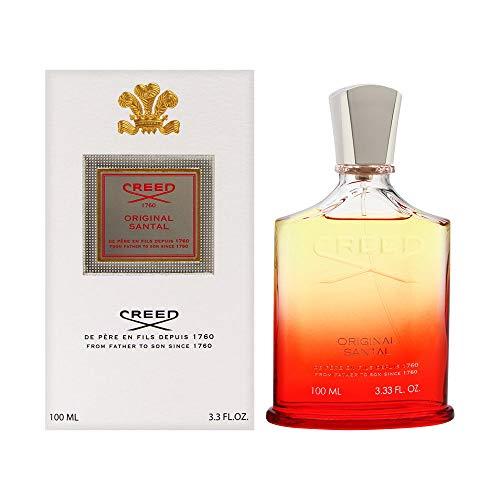 Coach Agua De Perfume Para Hombres, One size, 100 ml