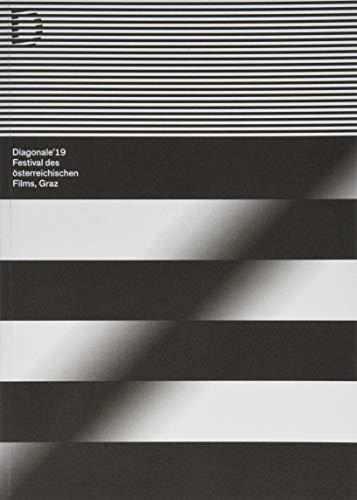 Diagonale '19: Festival des österreichischen Films