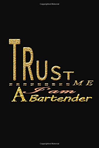 digital bartender - 8