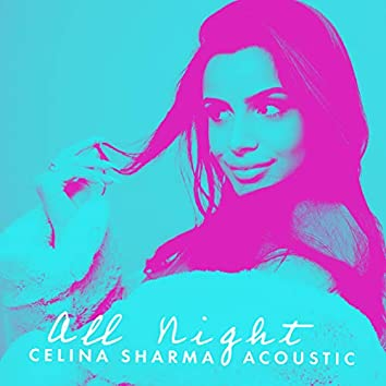 All Night (Acoustic Version)