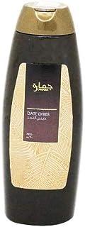 JOMARA Dates Dhibs, 700 gm