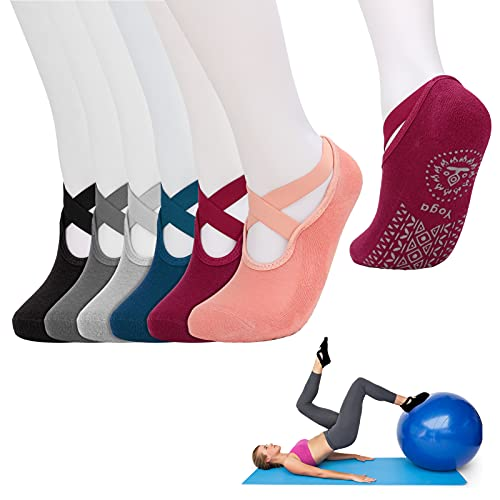 Recopilación de Ropa de Yoga y Pilates para Hombre . 10