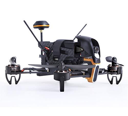 XciteRC Walkera F210 - Drone da corsa