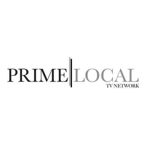 Prime Local Network