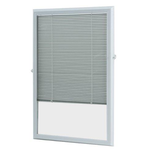 ODL Add On Blinds for Raised Frame Doors - 24' x 38'
