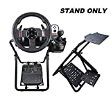 DWDZ Racing Steering Wheel Stand...