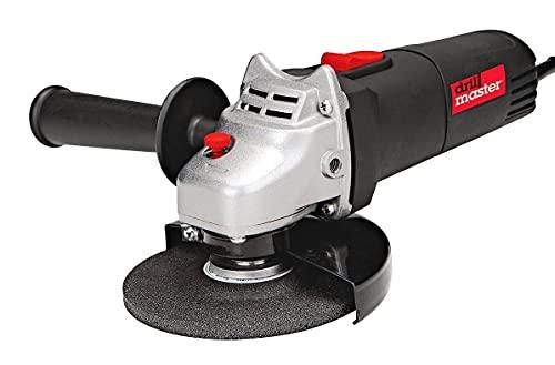 Drillmaster 120 Volt Electric 4-1/2