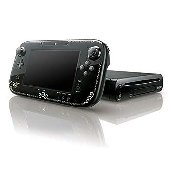 The Legend of Zelda™  The Wind Waker  HD Deluxe Set  for Nintendo Wii U  Renewed