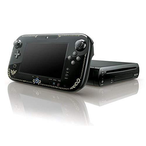 The Legend of Zelda™: The Wind Waker (HD Deluxe Set) for Nintendo Wii U (Renewed)