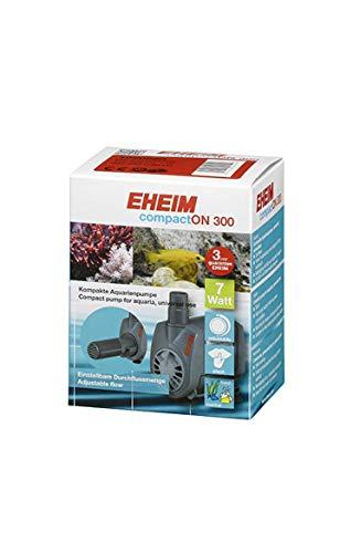 Eheim 31020220 CompactON 300 Aquariumpomp
