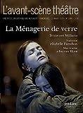 La Menagerie de Verre - Avant Scene - 19/06/2020