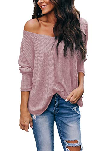 Rose Sweater for Women's