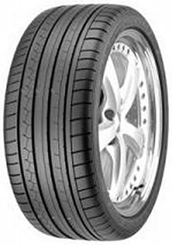 Dunlop SP Sport Maxx GT XL MFS - 265/45R20 108Y - Neumático de Verano